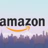 Gözümüz Aydın: Amazon.com Türkiye'ye Giriş Yaptı!