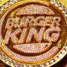Burger King Kendi Para Birimini Yaratıyor!