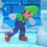 Ubisoft, Mario'nun 'Dabbing' Yaptığı Mario ve Rabbids: Kingdom Battle'ın Fragmanını Yayınladı!