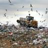 İngilizler, Evdeki Çöplerden Uçaklara Yakıt Yapacaklar!