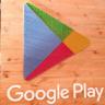 Google Indie Festivalinin Finale Kalan Oyunları Açıklandı!