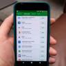 Google, DDoS Saldırıları İçin Gizlice Telefonları Ele Geçiren 300 Uygulamayı Kaldırdı!