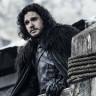 Game of Thrones'da Cevapsız Kalan 8 Büyük Soru!