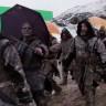 İzlemeye Doyamadığımız Game of Thrones, Şimdi de Kamera Arkası Serisini Başlattı!