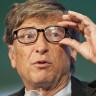 ABD'nin En Zengini Yine Bill Gates