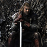 Game Of Thrones'u Seviyorsanız, Bu Oyunları Kesinlikle Oynamalısınız!