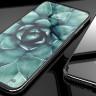 iPhone 8, Şarj Ömrü İle Tatmin Edebilecek mi?