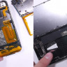 iPhone 2G'den iPhone 7'ye... Apple 10 Yılda iPhone Pillerinin Onarımını Ne Kadar Kolaylaştırdı?