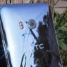 Rezalet! HTC Anavatanında Oppo'dan Daha Az Satıyor!
