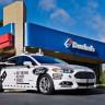 Ford ve Domino's, Otonom Pizza Dağıtım Araçları için İşbirliği Yapıyor