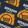 Resmi Olarak Türkiye'ye Giriş Yapan Amazon'un Türkiye'deki İnternet Adresi de Belli Oldu!