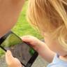 ARKit'in Etrafında Hızla Büyüyen En İyi 6 iPhone Uygulaması!
