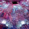 Dünyanın En Güçlü X-Ray Makinesiyle Yapılan Kara Delik Deneyi Sonlandı!