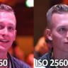 Yeni Nikon D850, ISO 26500 ile Çektiği Fotoğraflarla Kendine Hayran Bıraktı!