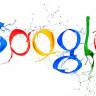 Google, 30 Ağustos Zafer Bayramı'nı Neden Kutlamadı?