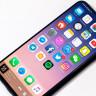 iPhone 8'de En Çok Beklenen 6 Özellik ve Gerçekleşme İhtimalleri!