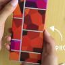 Çalışır Durumdayken Parçaları Değişebilen Telefon: Project Ara