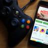 Bayramda Oynayabileceğiniz 5 Ücretsiz Android Oyunu!