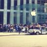Neden Apple Ürünlerine Sahip Olmak İstiyoruz?