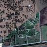 Şok Edici Uydu Görüntüleriyle Teksas'taki Harvey Kasırgasının Öncesi ve Sonrası!