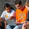 Google'dan Öğrencilere Sınırsız Depolama Alanı