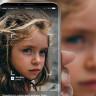 iPhone 8'in Yüz Tanıma Teknolojisi, Oyunun Kurallarını Baştan Yazacak!