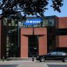 Samsung, Kendi Kendine Giden Araçları Kaliforniya'da Test Edecek!