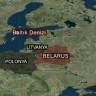 Belarus'un Ara Ara Savaştığı Hatta Adına Wikipedia Sayfası Bile Oluşturduğu 'Hayali' Ülke: Veyşinorya