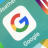 Google 'Trend Aramalar' Özelliğini Yeniden Canlandırıyor