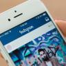 Instagram'daki Bir Bug Yüzünden Milyonlarca Kişinin Hesabı Hacklendi ve Numaraları Dağıtılıyor!