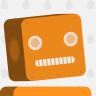 Twitter Botları Kontrolden Çıktı: Otomatik Oluşturulan Hesaplar Sorun Yaratıyor