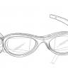 Magic Leap Nihayet Yeni AR Gözlüğüne Dair Bir İpucu Verdi