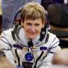 Uzayda 288 Gün Kalarak Rekor Kıran Kadın Astronot, Dünya'ya Döndü!