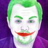 Warner Bros Çıldırdı: Yeni Joker, Leonardo DiCaprio mu Olacak?