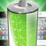 iOS 8'in Batarya Süresi Nasıl Uzatılır?