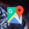 """Google Haritalar için """"Görüntü İçinde Görüntü"""" Özelliği Android Oreo'lu Tüm Cihazlara Gelecek!"""