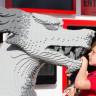 6 Yaşındaki Çocuktan Lego'ya Dünyalar Tatlısı İş Başvurusu ve Aldığı Yanıt