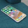 Siri, iPhone 8'de Çok Farklı Bir Butonla Aktif Edilebilir!