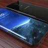 Samsung Galaxy S9 Beklenenden Çok Daha Önce Tanıtılabilir!