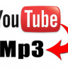 Milyonlarca Kişiyi Kahredecek Karar: YouTube-MP3 Kapatılıyor!