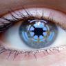 Biyonik Lensler Sayesinde Uzağı/Yakını Görememe Sorunu Tarihe Karışacak!
