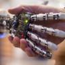 Akıllı Cihaz Teknolojisindeki Gidişata Karşı Manifesto