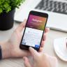 6 Milyon Instagram Kullanıcısının Hesap Bilgileri Çalındı!