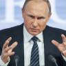 Yapay Zeka Konusunda Gözünüzü Korkutacak Bir Açıklama da Putin'den Geldi!