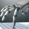 Gelecekte Robotlarla Birlikte Çalışılacak 4 Meslek!