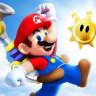 Nintendo'dan Açıklama: Mario'nun Mesleği, Artık Musluk Tamirciliği Değil