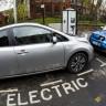 İskoçya 2032'ye Kadar Tüm Dizel ve Benzinli Arabaları Trafikten Kaldırmaya Hazırlanıyor!