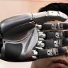 Dünya Robot Konferansı'ndan En İlgi Çekici Fotoğraflar
