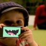 iPhone Ayarlarını Çocuklarımıza Uygun Şekilde Nasıl Düzenleriz?
