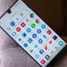 Essential Phone'u Tamir Etmeye Çalışmayın, Çünkü Edemezsiniz